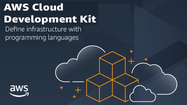 Introducing the AWS CDK public roadmap | Amazon Web Services