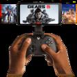 Project xCloud nu in Nederland: stream Xbox One-games naar je smartphone