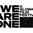 YouTube organiseert digitaal filmfestival vanaf 29 mei tot en met 7 juni