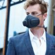 Makers elektronisch mondkapje halen tonnen op: is dit de oplossing?