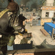 Nieuwe Call of Duty: Modern Warfare-patch is 15GB groot - WANT