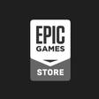 Epic Games wil dat je je account beveiligt om gratis games te scoren