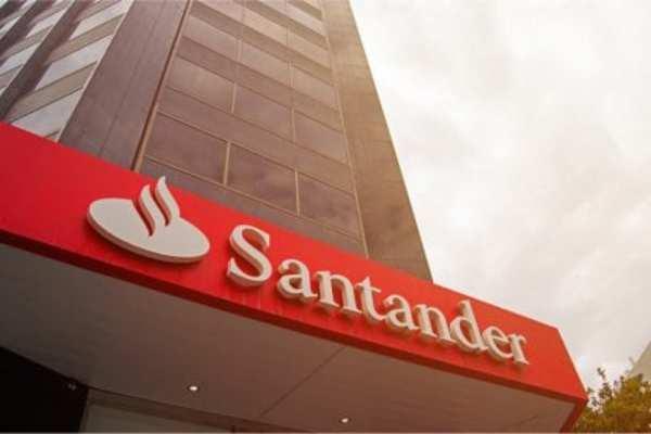 Santander Seals $453M (~€412.8M) Deal For UK FinTech Ebury