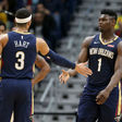 New Orleans Pelicans, Saints Serving Fans At Home With New Content Series