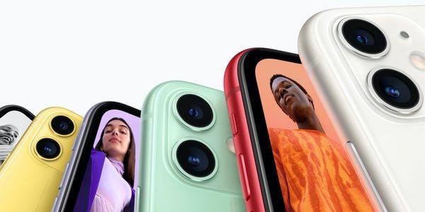 Apple: Coronavirus hurt Q2 2020 earnings, but teams rose to challenges