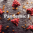 The first modern pandemic
