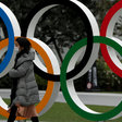 Summer Olympics in 2021? 'Exceedingly Difficult' Without a Coronavirus Vaccine