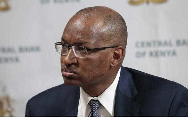 Bad times ahead for digital lenders in Kenya