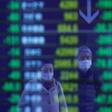 VIRUS 1 - Share Talk Weekly Stock Market News, 3rd May 2020
