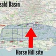 horsehill - Share Talk Weekly Stock Market News, 3rd May 2020