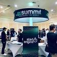 🤔 StartEngine Files New Reg A+ and Concurrent Reg CF, Seeks $41+ Million