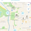 Using Custom Annotation Views In MKMapView