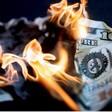 The Burn Multiple | David Sacks with Craft Ventures