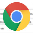 Tips and tricks for Google Chrome on Android