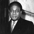 Watch Nkrumah's funerals in Guinea and Ghana which have been wiped from history