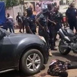 Police grab 19 persons in connection with Tema robbery