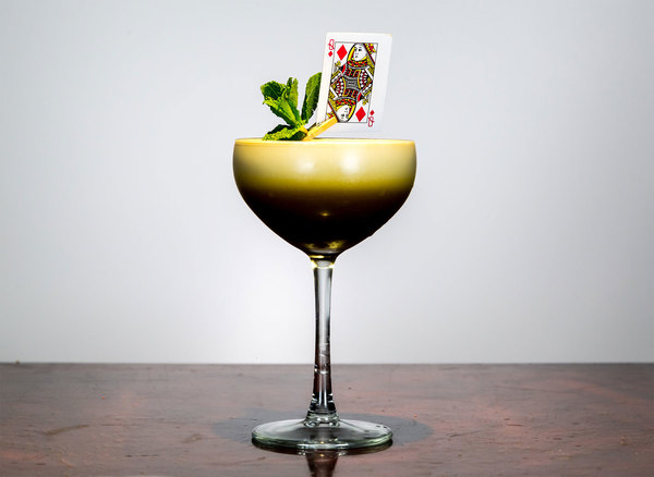 Coronavirus case studies: How The Cocktail Service has boosted its digital marketing