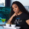 Serial Entrepreneur and Restaurateur Ebony Austin Talks About Crisis Management - Cuisine Noir Magazine