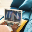 How to Create Screen-Life Balance When Life Has Shifted to Screens - The New York Times