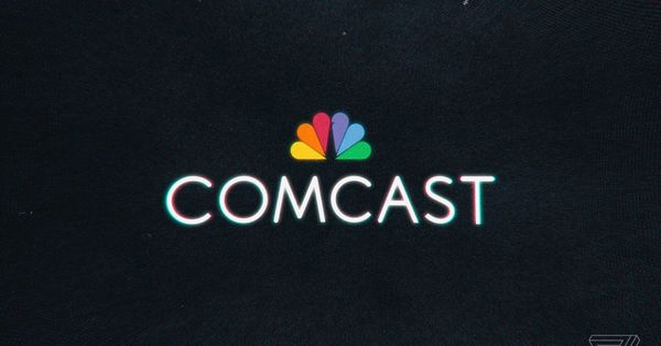 Comcast struggles as theme parks, movies, and sports suddenly disappear