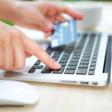 Crecen las compras en línea y baja el uso del efectivo