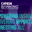 Open Banking World Congress
