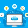 Webinar: Nuevas estrategias de Email Marketing para Fintech: Innovación y Tendencias actuales