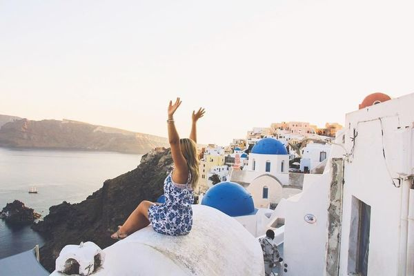 'Tik Toking': Are Travel Influencers Deliberately Provoking The Media To Gain Followers?