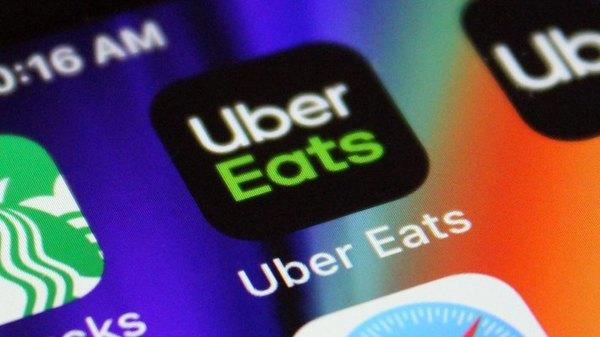 Uber Eats exits seven markets, transfers one as part of competitive retooling