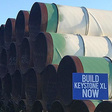 Developer: Keystone XL ruling could delay project a year