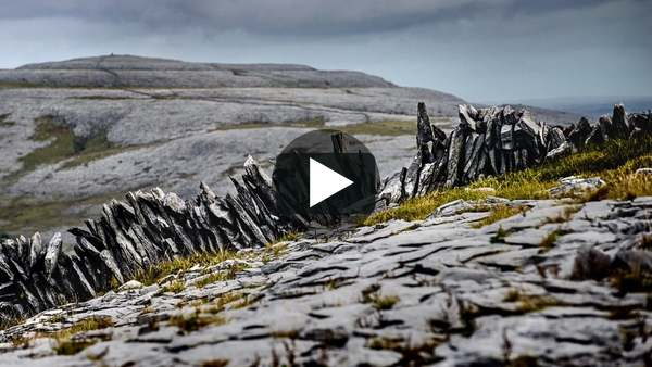 Kinvara on Vimeo