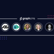 GraphCMS announces €2.5M led by Peak Capital