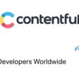 Contentful developers community group LinkedIn