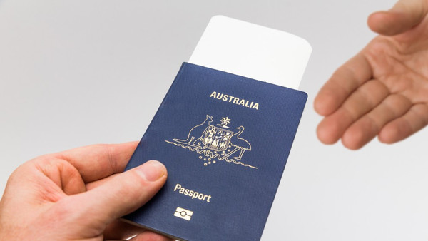 The Ultra-Rich Are Now Buying 'Pandemic Passports' So They Can Move to Safer Countries