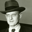Whither the Niebuhrians? Why Niebuhr has Fallen Upon Hard Times - Providence