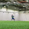 Want to Be Better at Sports? Listen to the Machines | The New York Times