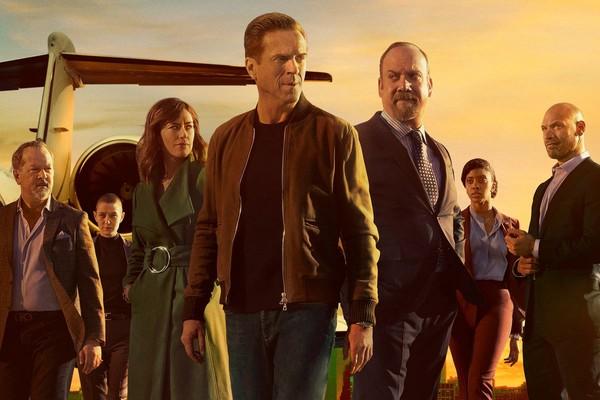 'Billions': las claves de la temporada 5, según sus creadores