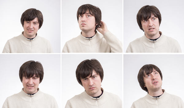 Emotion detection is a hot ask in marketing, but the tech just isn't ready yet