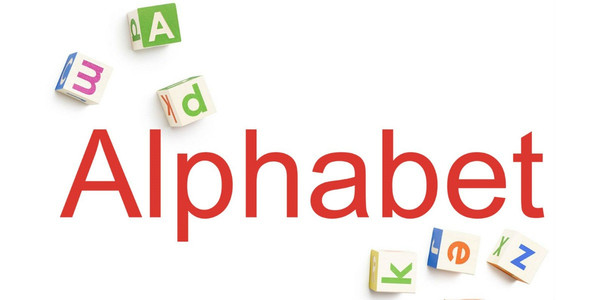 Alphabet reports $41.2 billion in Q1 2020 revenue: Google Cloud up 52%, YouTube up 33%, and Other Bets down 21%