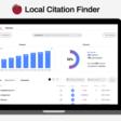 Whitespark updates their Local Citation Finder