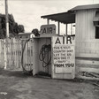Dorothea Lange: Words & Pictures | MoMA