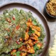 Rasayana Mysore Kitchen