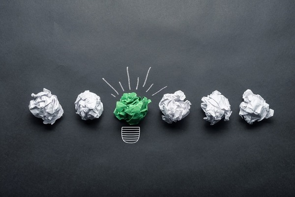 Why Startups Fail and How You Can Be Different
