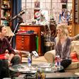 10 hilarische komedieseries op Netflix die het kijken meer dan waard zijn