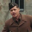 Deze 10 Tweede Wereldoorlog-films moet je zien op Netflix en Amazon Prime