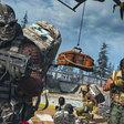 Duo's in Call of Duty: Warzone bevestigd door ontwikkelaar