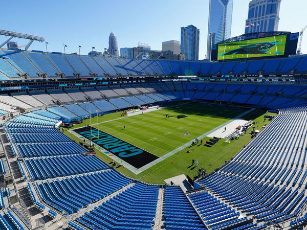 NFL prepares ticket refund policy in event of canceled games, empty stadiums