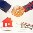 Is Property Technology The Great Disruptor Of The Real Estate Industry?