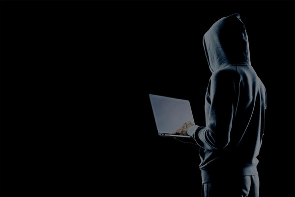 BlackCloak: Credentials for 68% of top pharma executives are available on the dark web