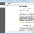 Build Your Own Geocoder in QGIS 3 - Mike Fuller